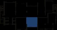 Planta tipo 6