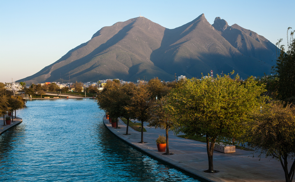 Monterrey, Inversión, Preventa, Departamento, Hogar, Fundidora, Paseo, Cuarentena