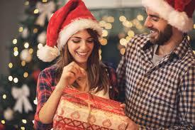 Monterrey, Inversión, Preventa, Departamento, Hogar, Fundidora, Renuévate, navidad, familia, detalles